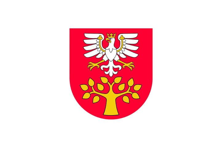 Zarząd Powiatu Limanowskiego ogłasza przetarg ustny nieograniczony na oddanie w użytkowanie wieczyste nieruchomości położonej w Porębie Wielkiej oznaczonej numerami działek ewidencyjnych nr 111/4, nr 111/8, nr 111/9 i nr 111/11, z równoczesną sprzedażą posadowionych na gruncie budynków i budowli.