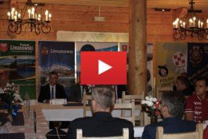 Video_Uryga