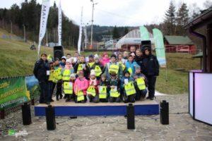 Akcja bezpieczny powiat limanowski