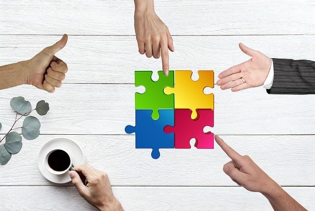 Spotkanie grupy wsparcia