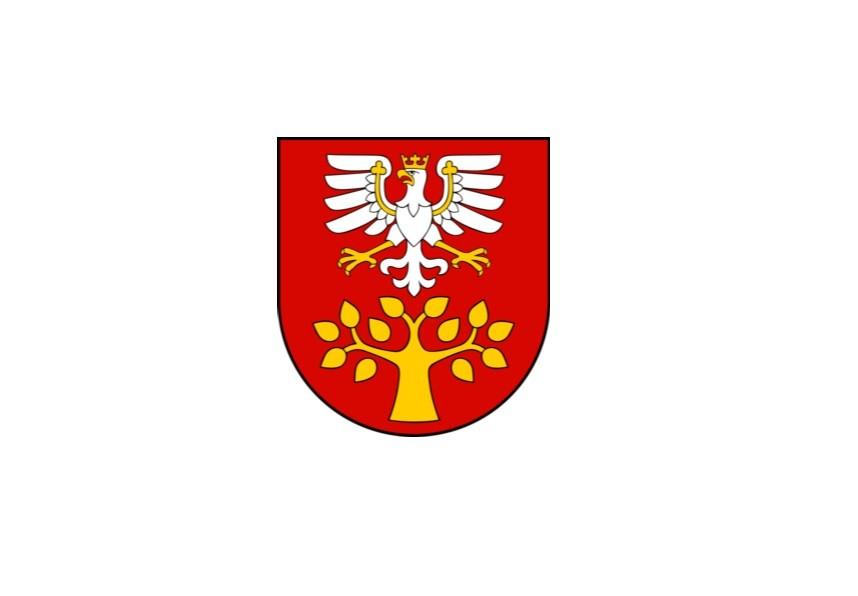 Herb Powiatu Limanowskiego