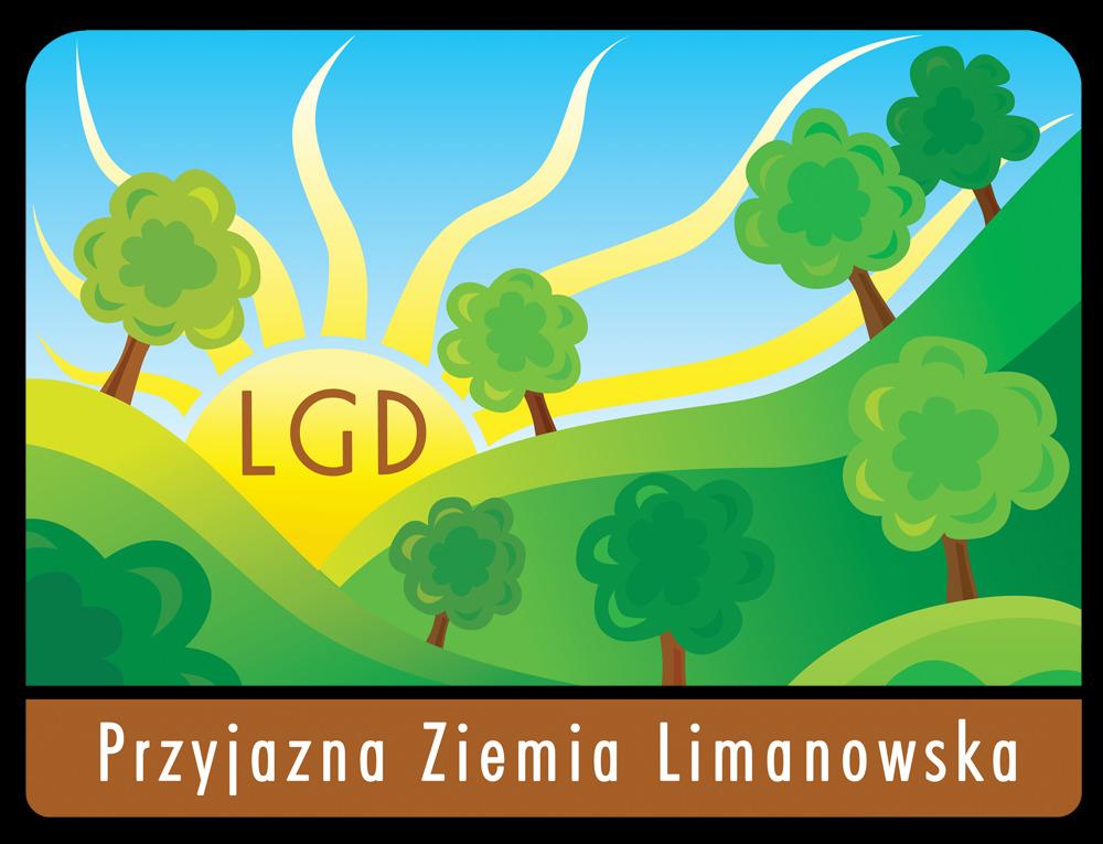 LGD Lokalna grupa działania