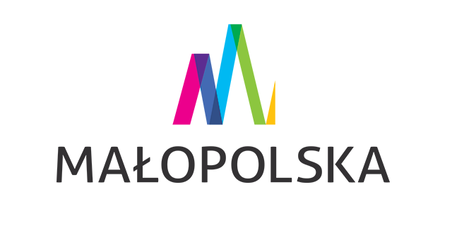 logo małopolska