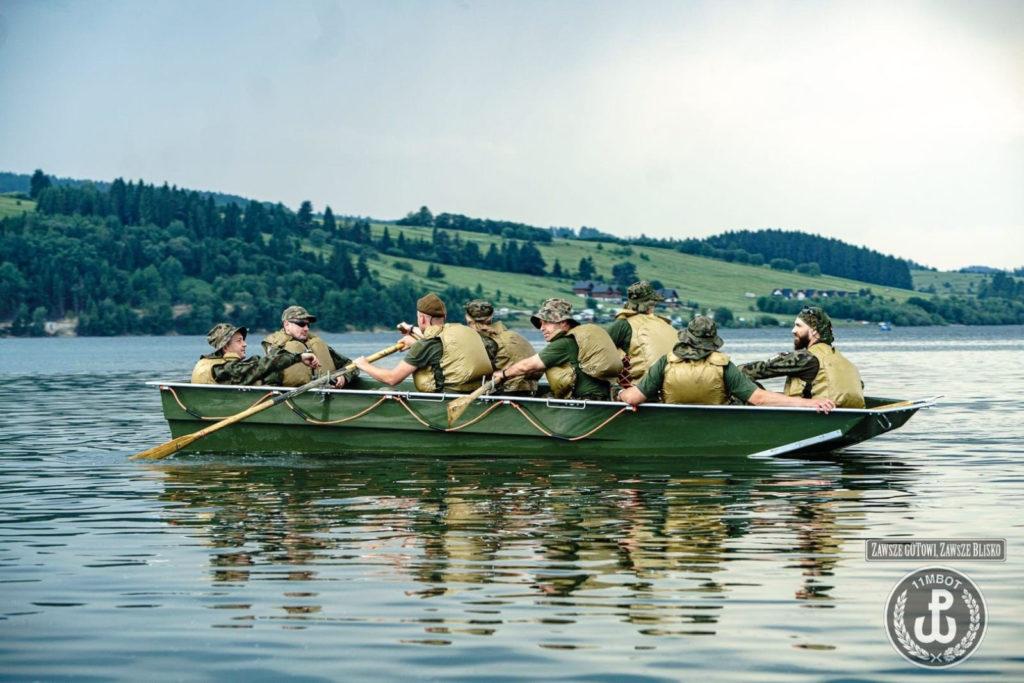 11 Małopolska Brygada Obrony Terytorialnej