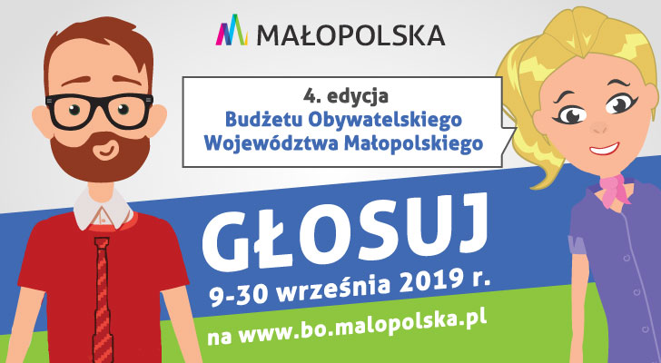 http://www.laskowa.pl/assets/laskowa/media/files/314d7461-86b2-4327-9ae7-e38e8ff1fc96/4-edycja-budetu-obywatelskiego-wojewdztwa-maopolskiego.jpg