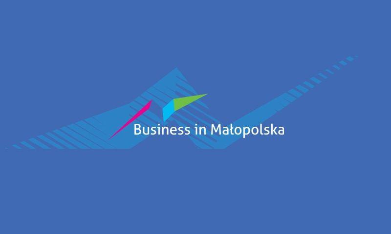 Malopolska nagroda Gospodarcza 2019