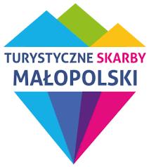 Konkurs Turystyczne Skarby Malopolski 2019