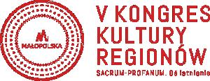 V Malopolski Kongres Kultury 2019