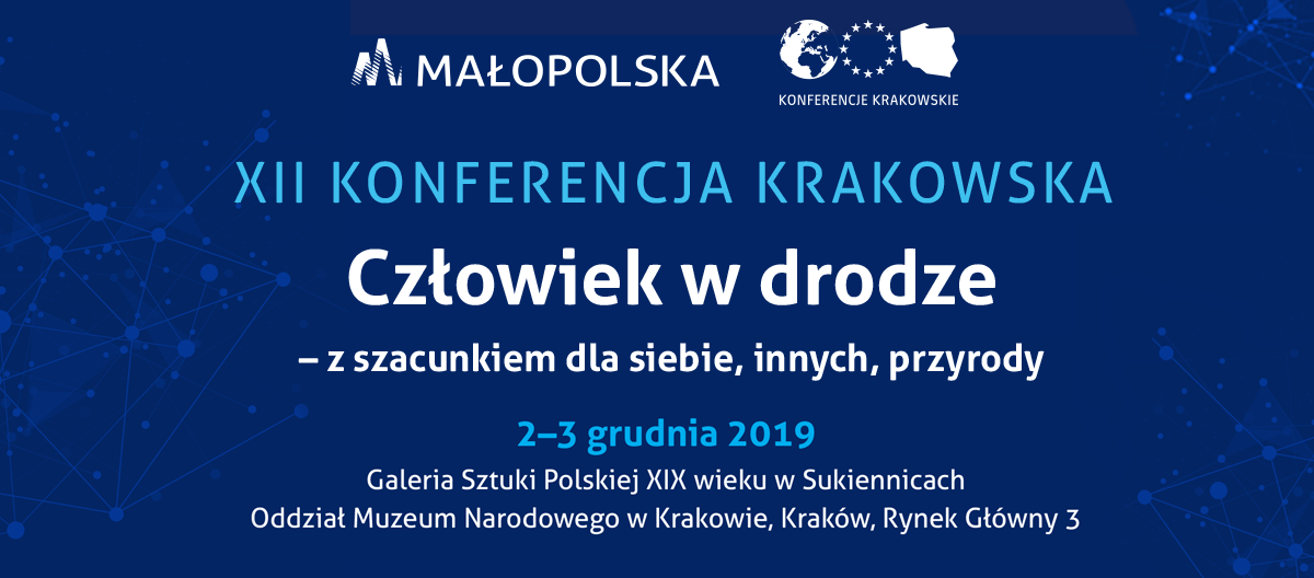 Konferencja krakowska