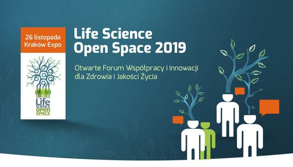 Międzynarodowe Forum dla Zdrowia i Jakości Życia w Krakowie