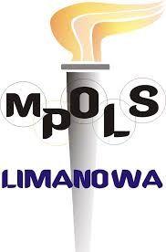 MOS L-wa, logo