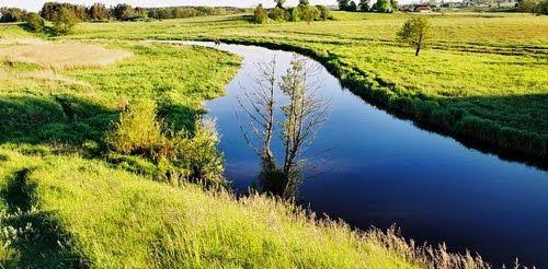 Dotacja dla spólek wodnych - informacja