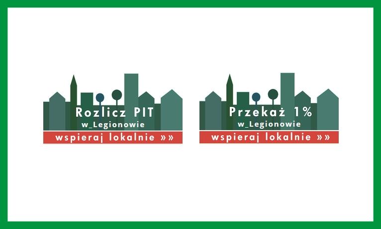 darmowy program do rozliczania PIT dla mieszkańców gminy Kamienica