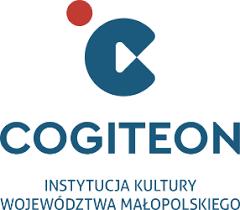 Małopolskie Centrum Nauki Cogiteon - logo