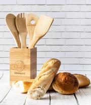 Konkurs kulinarny w Gminie Kamienica - zaproszenie