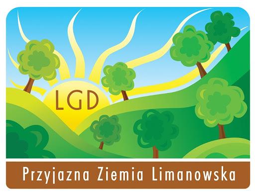 """Informacja o naborach - LGD """"Przyjazna ziemia limanowska"""""""