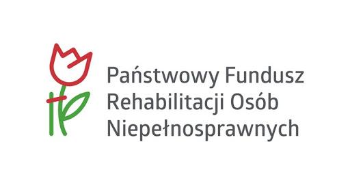 Wyrównywanie różnic między regionami w małopolsce w Małopolsce: informacja