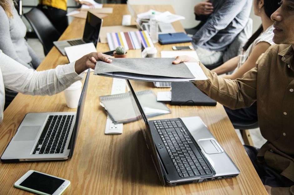 Pakiet antykryzysowy dla przedsiębiorców działających w Małopolsce