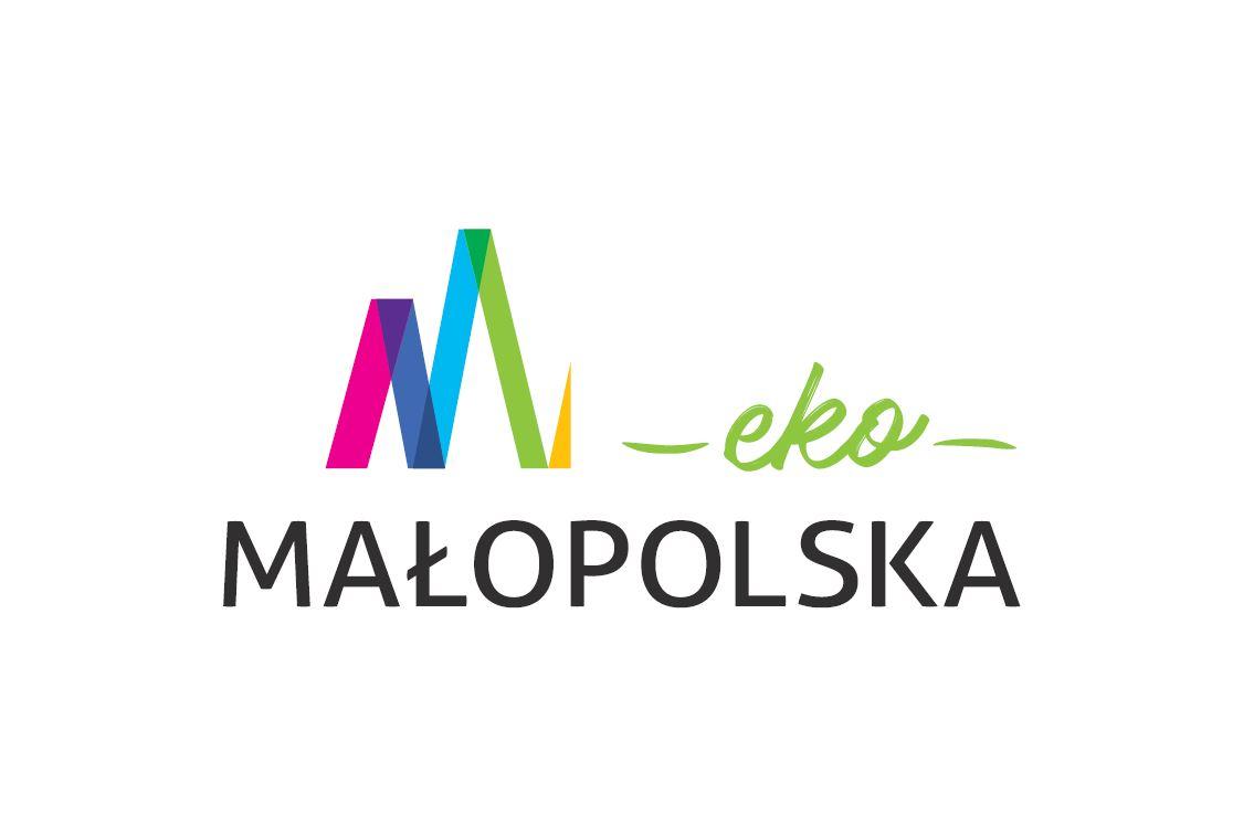 program Live Ekomałopolska 2020 - logo