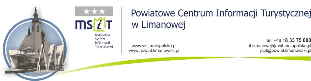 informacje adresowe PCIT