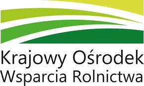 KOWR - logo