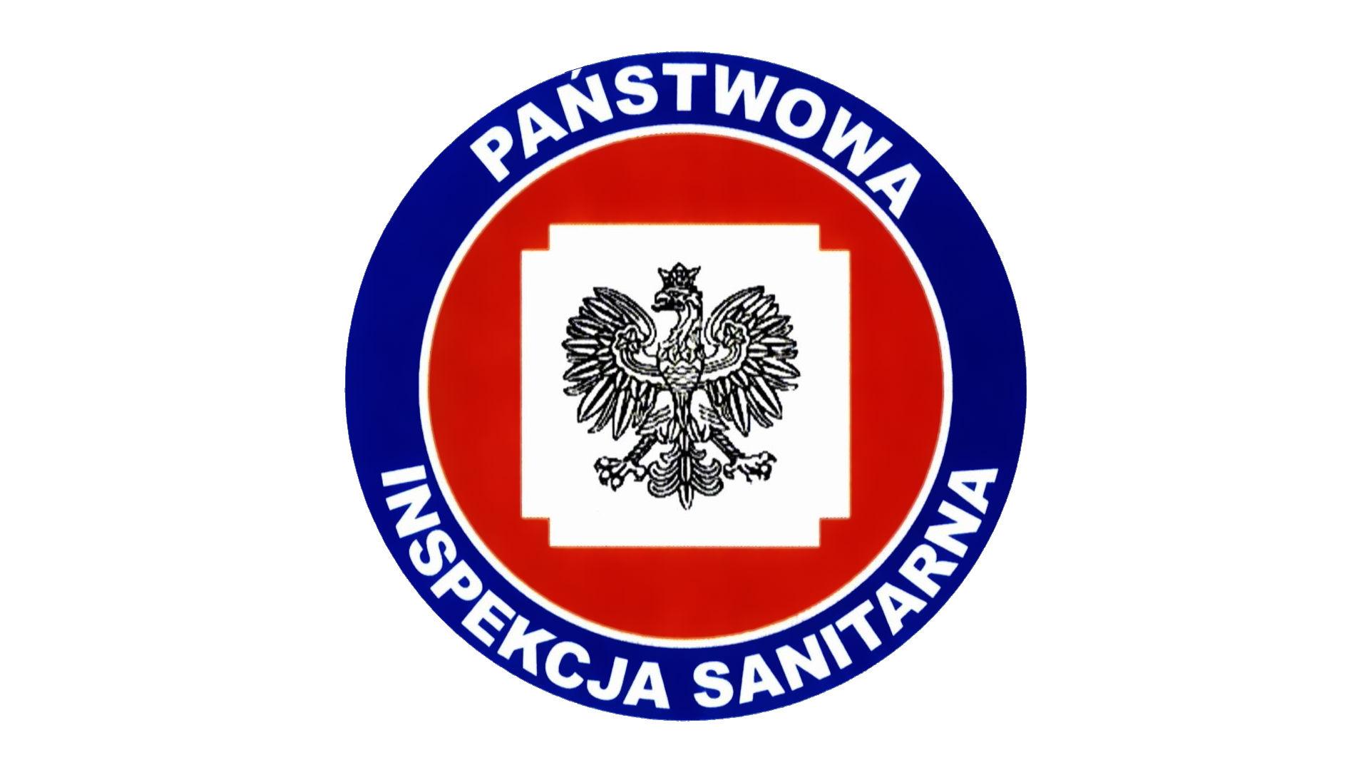 PSSE - logo