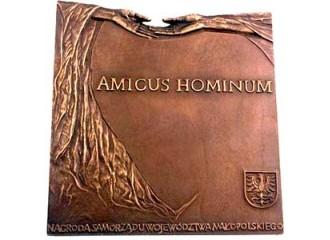 Amicus Hominum