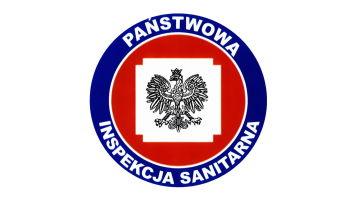PSSE Limanowa - logo