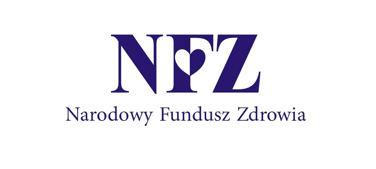grafika NFZ